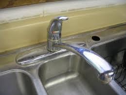 moen kitchen faucet leaks dazzling design moen kitchen faucets moen kitchen faucet