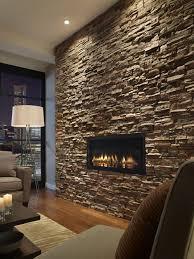 stone wall fireplace stone fireplace wall luxury on stone wall fireplace houzz bjdgjy com