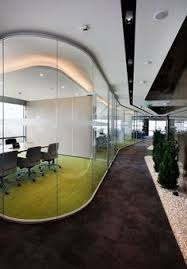 Offices Designs Interior by Awesome Office Design For Emi In Sydney Google Images Happy