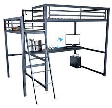 lit bureau pas cher lit superposac avec bureau pas cher lit superposac bureau of land