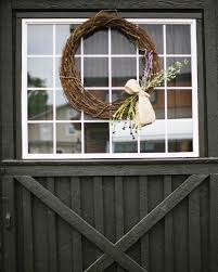 Country Star Decorations Home 100 country star decorations home make a rustic driftwood