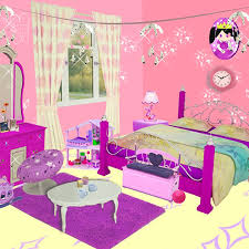 Barbie Home Decoration Princess Room Decoration Android Apps On Google Play