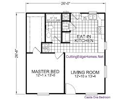casita 1 bedroom u2013 1 br 1ba u2013 693 sq ft cutting edge export