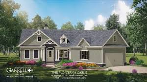 european cottage house plans leonawongdesign co best 25 european house plans ideas on within