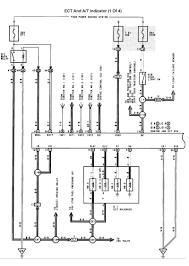 lexus gs nakamichi lexus es stereo diagram 1998 lexus es300 radio wiring diagram