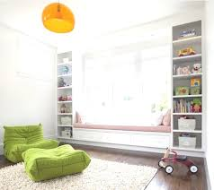 under window bookcase bench under window bookcase bench fresh 16 best window seat shelves images