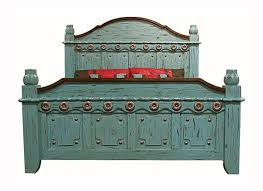 Corona Bedroom Furniture by Turquoise Bed Turquoise Bedroom Furniture Turquoise Furniture
