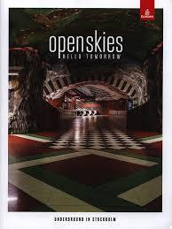 emirates inflight shopping emirates airlines open skies inflight magazine 2015 sept emirates