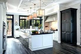 oversized kitchen island oversized kitchen island size of kitchen wood kitchen cart