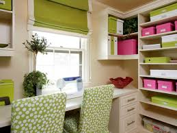 Diy Home Office Ideas Office 20 Home Decor Practical Diy Desks For Your Home Office