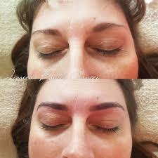 jessica u0027s beauty service home facebook