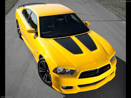 dodge charger srt8 superbee dodge charger srt8 bee 2012 pictures information specs
