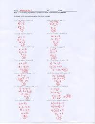 Interior And Exterior Angles Worksheet Level 2 Math Mrs Lanctot U0027s Math Website