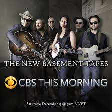 the new basement tapes home facebook