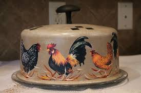 Coffee Themed Kitchen Canisters Rooster Spiritual Meaning Rooster Home Decor Catalog Coffee Signs