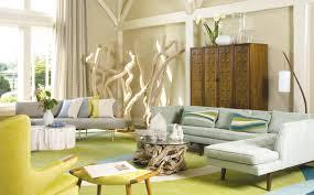 beach house bridgehampton amy lau design