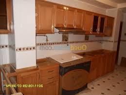 balitrand cuisine design cuisine equipee pas cher en algerie 28 24530412