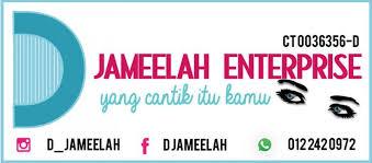 vimax original lot 9972 d jameelah enterprise
