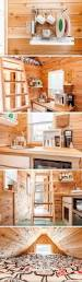 tiny houses on airbnb the piggy bank tiny house a popular airbnb rental that u0027s now