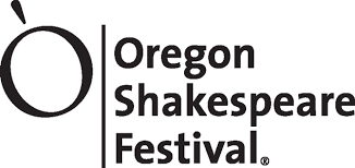 osf logo print only png