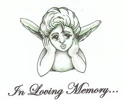 8 angel tattoos in memory off tattoo designs