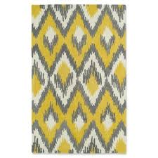 Yellow Area Rugs Buy Yellow Area Rugs From Bed Bath Beyond