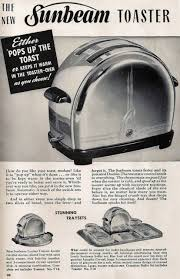 Old Fashioned Toasters Toasters Of The 1920s Toasters 1920s And Vintage Appliances