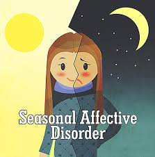 seasonal affective disorder lights consumer reports seasonal affective disorder key consumer