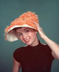 Debbie Reynolds debbie reynolds annex