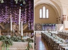 cincinnati wedding venues wedding cincinnati wedding venues reception in dayton oh the