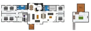 Wilderness Lodge Floor Plan Beartooth Lodge Yellowstone National Park Cheap Cabin Rentals
