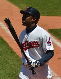 michael bourn wikipedia