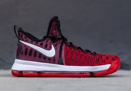 cheap kd shoes pearl kd 9 pearl for sale cheap kd shoes