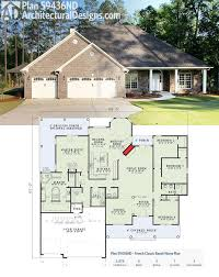 architectural designs home plans 143 best house plans images on house