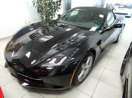 used corvettes for sale in and used chevrolet corvettes for sale in hshire nh