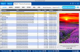 truly free finder 10 best duplicate file finders for windows 2017 beebom