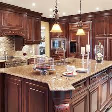 galleria design is a genuine leader in the industry of kitchen