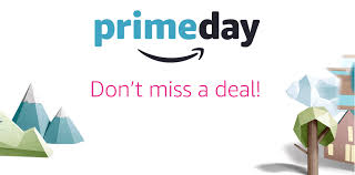 upcoming deals on amazon black friday timezone how to get the best amazon prime day deals before they u0027re gone