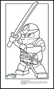 lego ninjago coloring pages minister coloring inside ninja ninjago