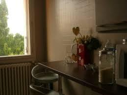 chambre a louer nantes chambre à louer nantes chambre chez l habitant