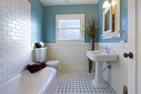 pedestal sink with legs 6 trends in bathroom vanities pro com blog