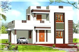 house designs online free house design design online free breathtaking home design