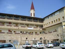 acre israel wikipedia