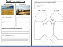 native american totem pole worksheet by rnd86 teaching resources