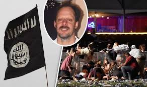 blunt force truth islamic state newsletter claims vegas shooter