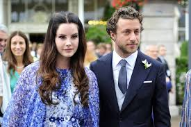 religious wedding religious wedding ceremony of casiraghi and beatrice