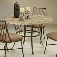 Travertine Dining Room Table Travertine Dining Room Sets U2014 Oceanspielen Designs Best