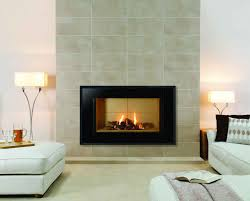 Fireplace Design Images by Fireplace With Tv Above Designs Nativefoodways Org