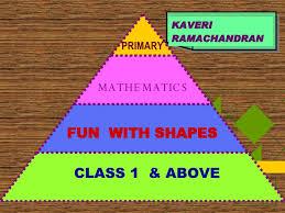 rangoli patterns using mathematical shapes fun with shapes 1 728 jpg cb 1206063831