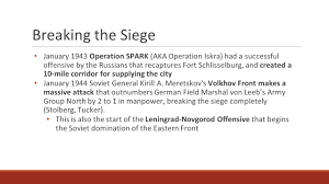 siege manpower operation barbarossa siege of leningrad battie of staiingrad ben yu